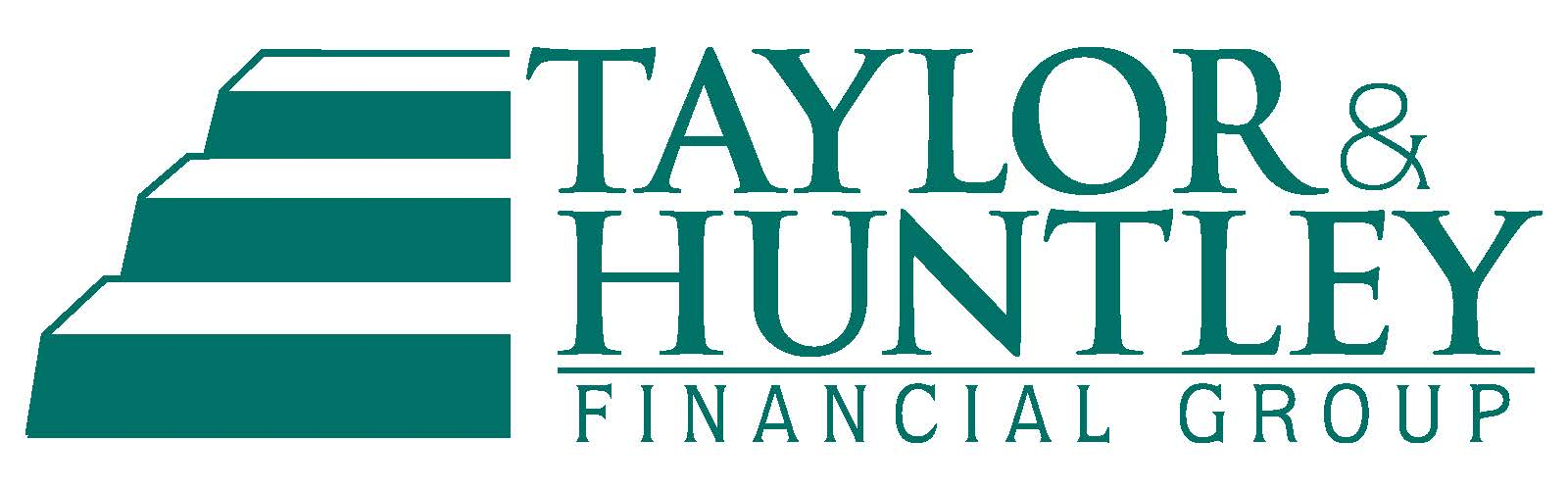 Taylor & Huntley Logo