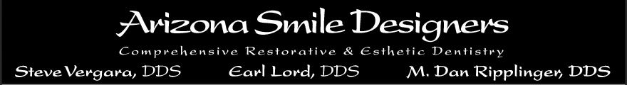 Arizona Smile Designers