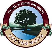 The heart of arizona wine country Cottonwood - Inspiring a Vibrant Community