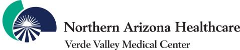 Northern Arizona Healthcare Verde Valley Medical Center