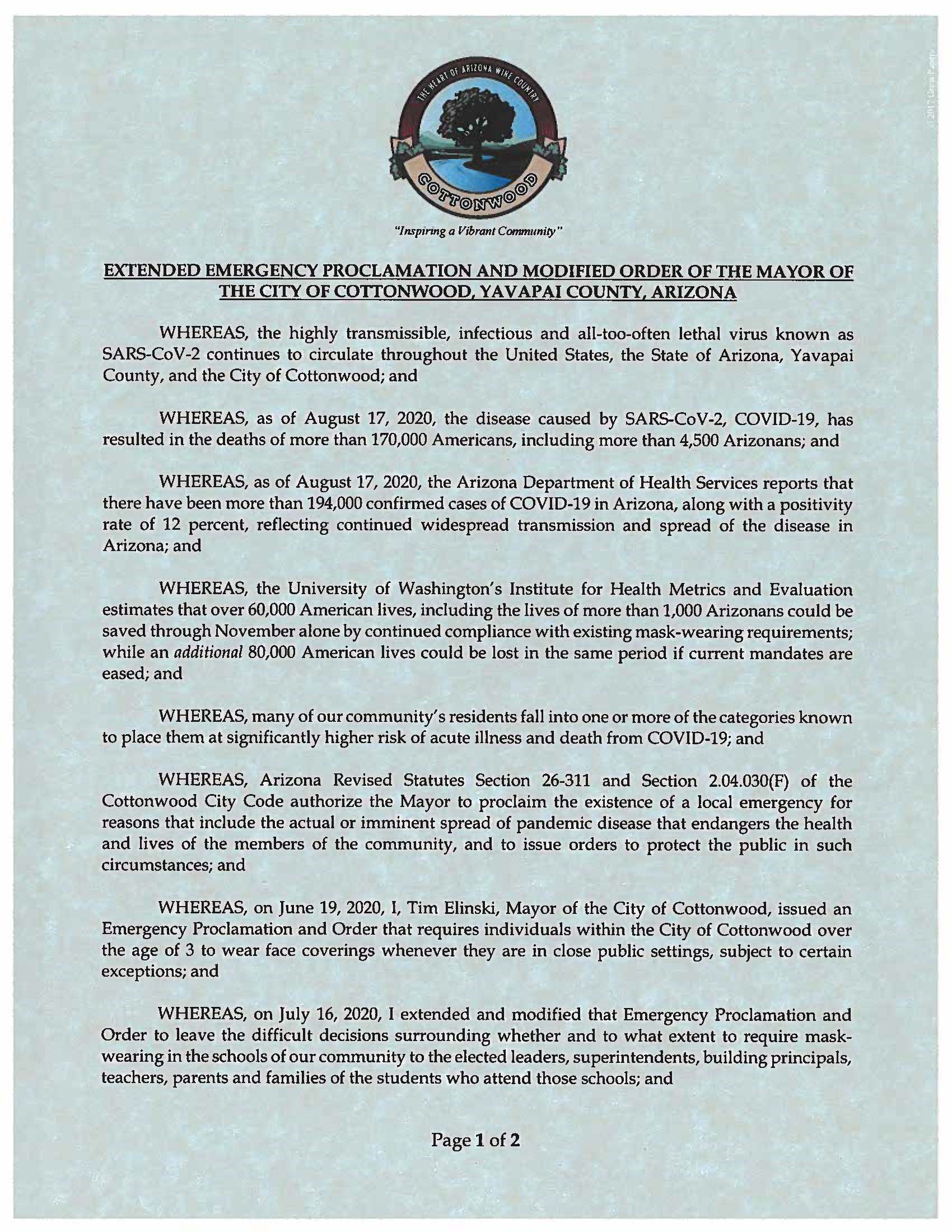 Emergency Proclamation Extended 8-18-20_Page_1