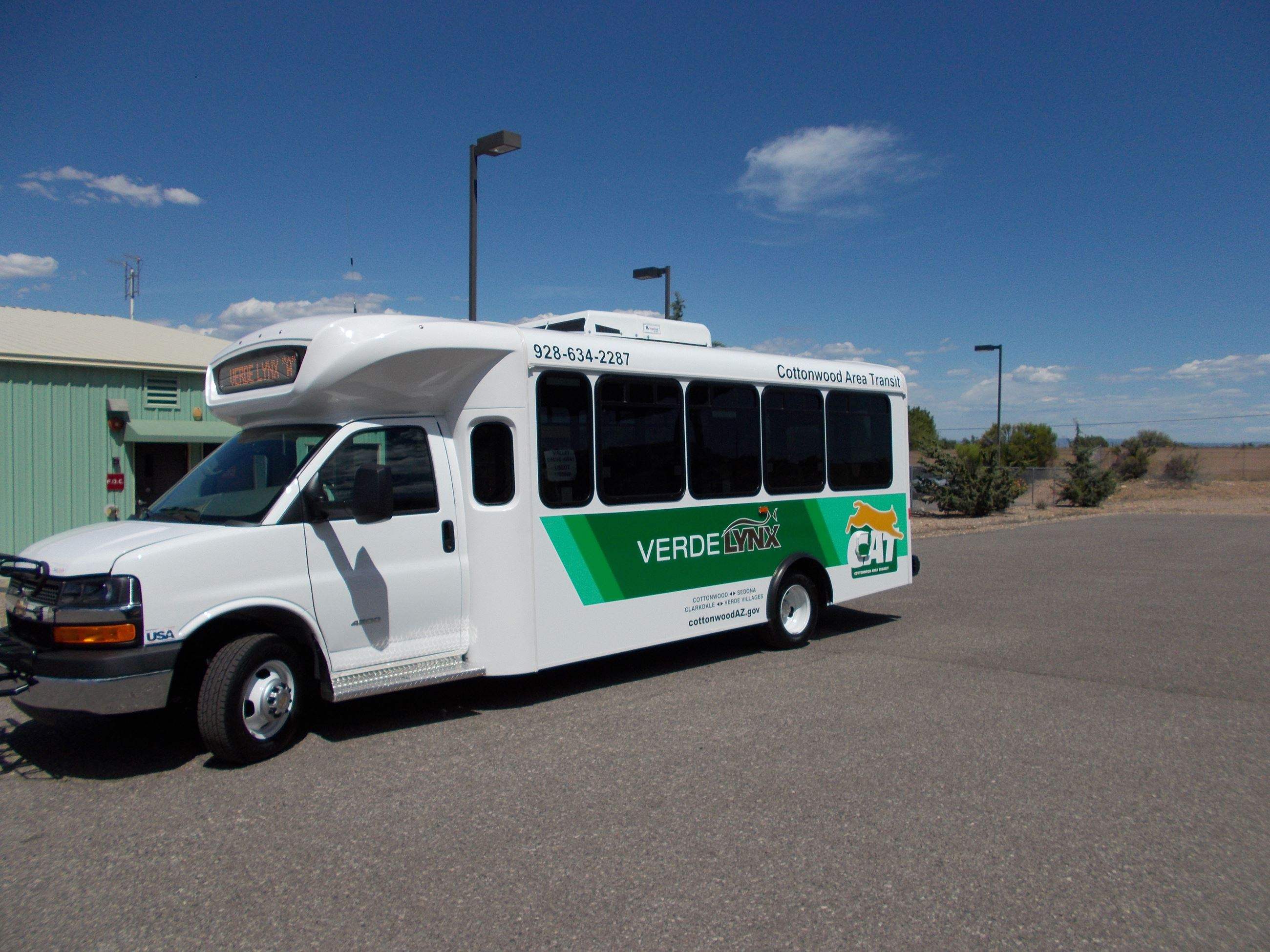 2015-05-29 New Buses 001
