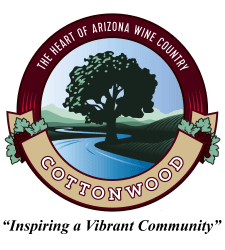 Cotttonwood-Logo-w-tagline-COLOR_small_web